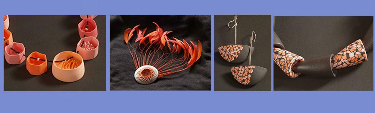 Martha Pach - Seis cursos de cerâmica para principiantes na Toscana