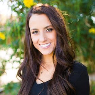 Christian Mccaffrey Girlfriend Brooke Elizabeth Pettet Boyle Partner Intro