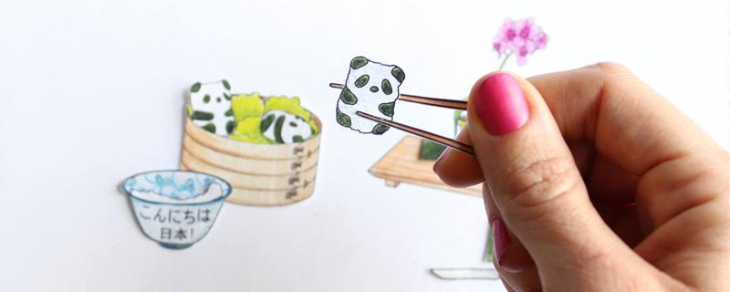 Animaciones de miniaturas en stop-motion