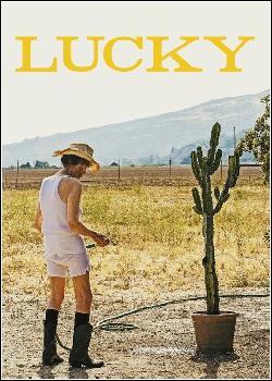 Lucky Dublado