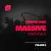 Freshly Squeezed Samples - Temple One Massive Essentials Vol.3 Full [MEGA] [+Enlaces]