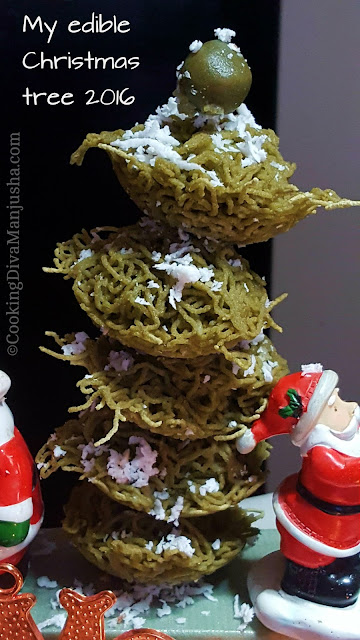 edible-christmas-tree-diy