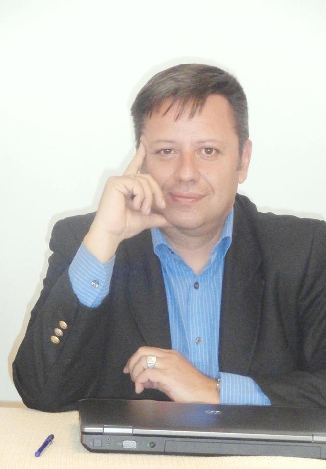 ИВАН ВЪРБАНОВ : СБЖ - солидарни и по-силни сме от всякога!