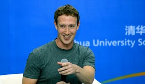 Top 10 Richest People in America