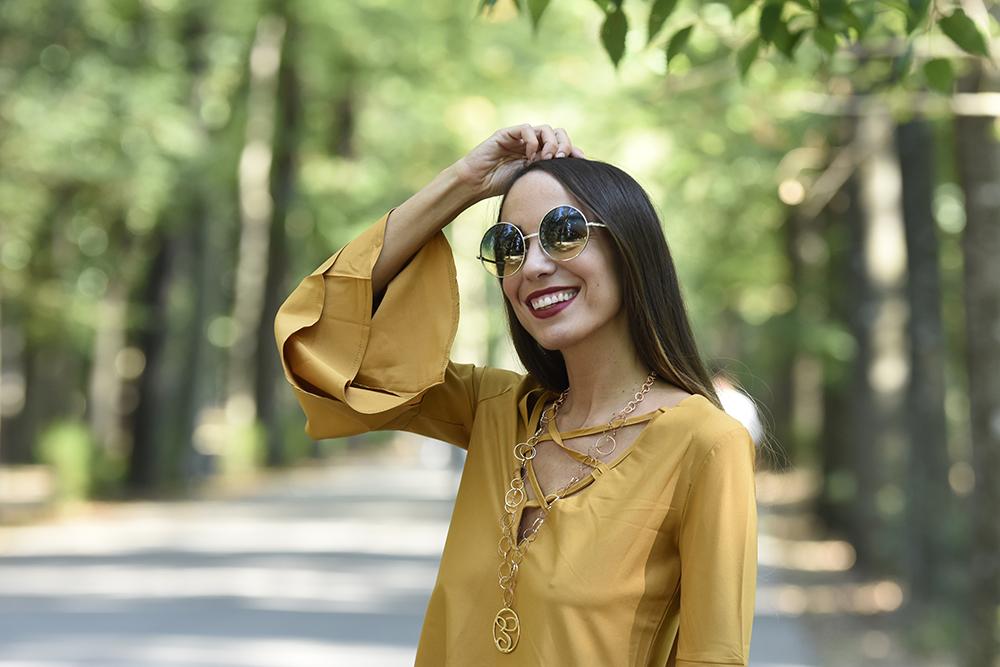 consigli per blogger