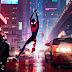 Homem-Aranha no Aranhaverso - O filme que o teioso (e seus fãs) sempre mereceram