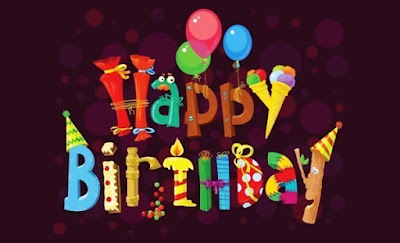 1000+ Happy Birthday Messages in Hindi: Birthday Messages in English