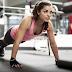 Tips mudah yang selalu kita abaikan untuk menurunkan berat badan.