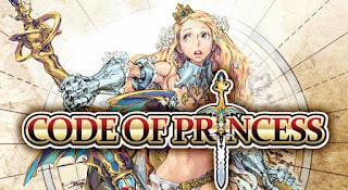 Free Download Code Of Princess 3DS .CIA USA