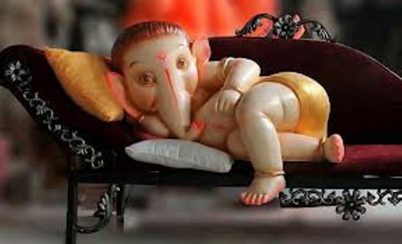 Free Download Bal Ganesha Wallpapers And Photographs Beautiful Interior Design