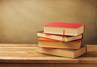 https://livros.gospelmais.com.br/livro-adocao-sua-extrema-prioridade-para-familias-e-igrejas-cristas-russell-d-moore.html