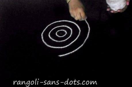 Indian-mandala-patterns-45a.jpg