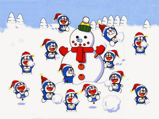 10 Gambar Doraemon Kartun Gambar Top 10