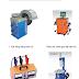 Quy trình bảo dưỡng, sửa chữa ôtô con 4 - 7 chỗ - Thiết kế trạm bảo dưỡng, sửa chữa theo tiêu chuẩn (Thuyết minh + Bản vẽ)