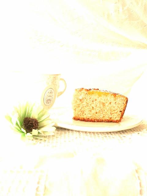 emporio21-torta-cocco-pesche-colazione-sano