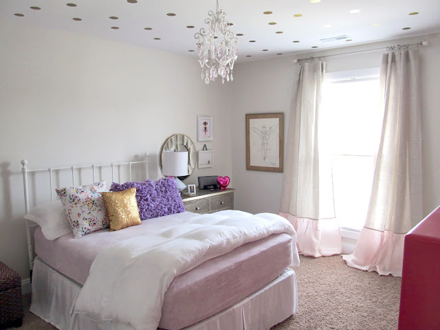 china white some added features to fpc favorite paint. Black Bedroom Furniture Sets. Home Design Ideas