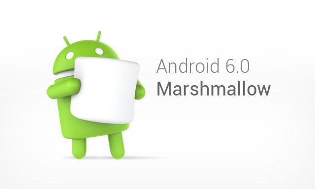 Como instalar a AOKP ROM (Marshmallow 6.0.1) no Galaxy S4 Mini  24/03/2016