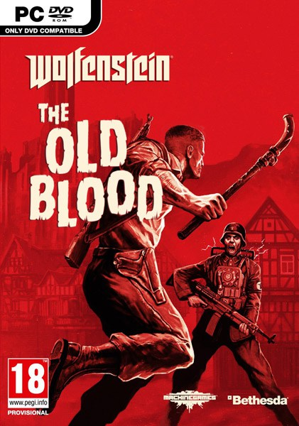 Wolfenstein-The-Old-Blood-pc-game-download-free-full-version