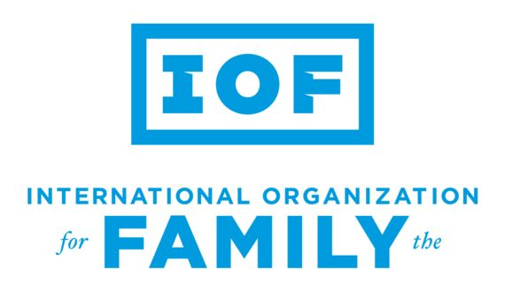 International Organization for the  Family