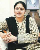 Jayasudha Navel Image Search Results Picture