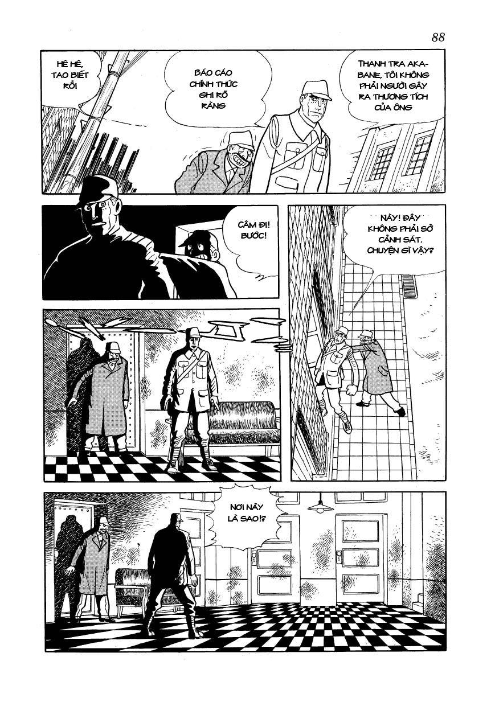 Adolf chap 31 trang 7