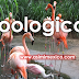 Zoologico de Sahuatoba Durango
