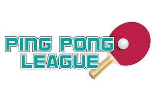 PING PONG LEAGUE(HTC Vive対応)