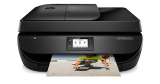 HP Officejet 4652 Driver For Windows, Mac
