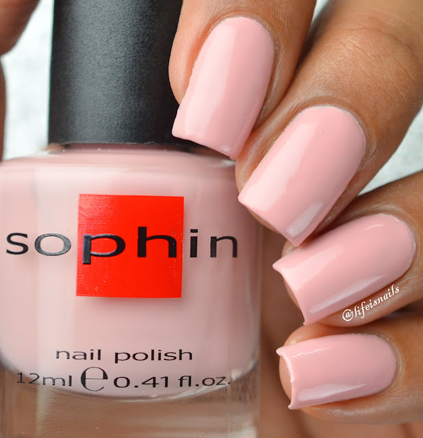 Sophin 340