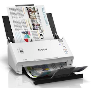 Epson DS-410 driver & software (Recommended), Epson DS-410 driver scanner, Epson DS-410 review, Epson DS-410 scanner review, Epson DS-410 driver for windows, Epson DS-410 driver for mac
