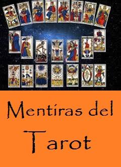 http://loterianacionaldepanamaresultados.blogspot.com/2016/09/mentiras-del-tarot.html