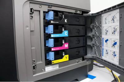 Gambar-toner-mesin-fotocopy