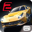 GT Racing 2: The Real Car Exp APK Latest Download Free for Android