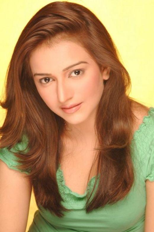 karachis nice girls ~ Beautiful Girls Photos