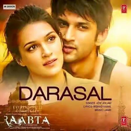 Darasal - Raabta (2017)