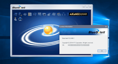 IVT BlueSoleil 10.0.497.0 Full Version With Patch