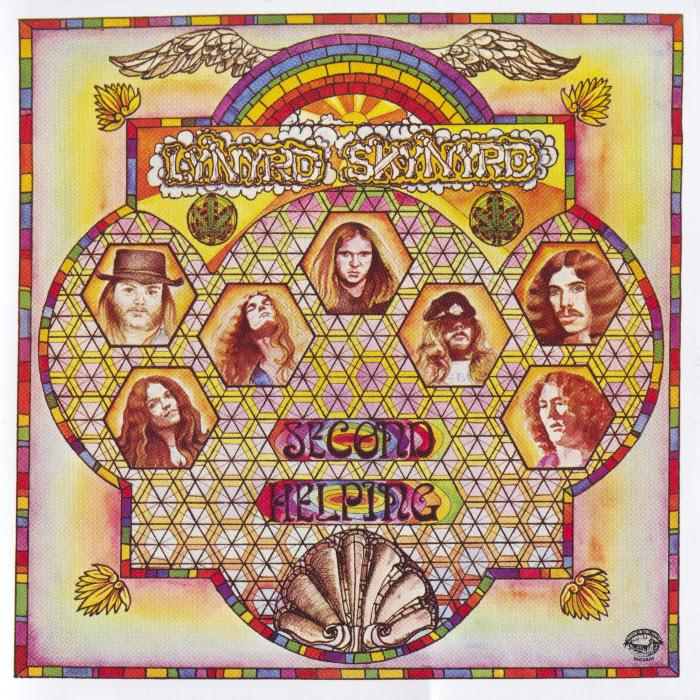 Second Helping Lynyrd Skynyrd : lynyrd skynyrd second helping 1974 flac soundza ~ Vivirlamusica.com Haus und Dekorationen
