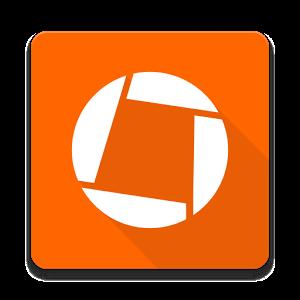 Genius Scan+ – PDF Scanner v4.6.5 [Paid] APK