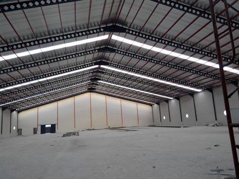 harga rangka baja ringan per meter persegi atap ringan-makassar dan berat profil iwf ...