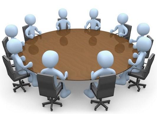 Unsur Struktur dan Proses Sistem Manajemen Nasional