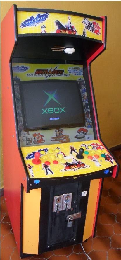 Игровые автоматы разрушают мою жизнь