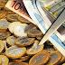 Το Βερολίνο συμφωνεί σε μείωση του ελληνικού χρέους κατά 21,8% του ΑΕΠ ! Τι αποκαλύπτει έγγραφο του ESM !