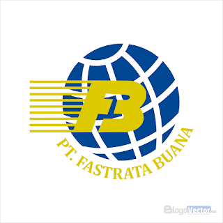 FASTRATA BUANA Logo vector (.cdr) Free Download