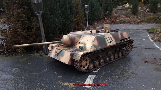 https://malzburg.blogspot.com/p/auftrag-jagdpanzer-iv-martin.html