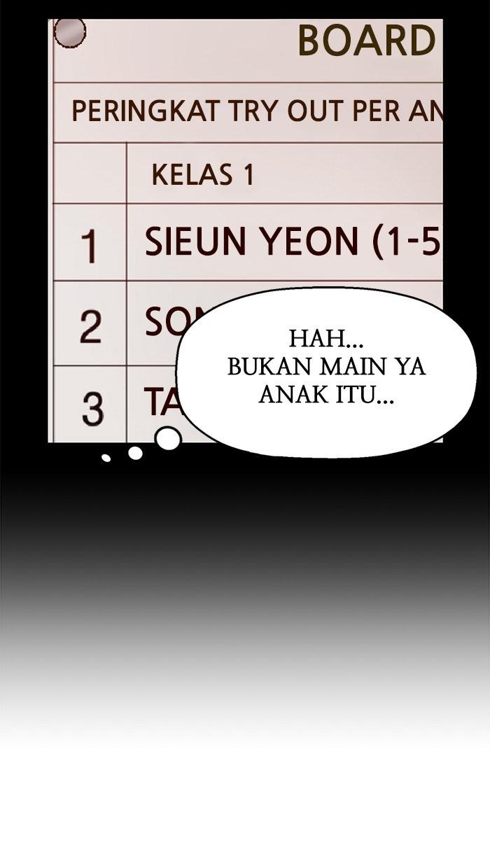 Webtoon Weak Hero Bahasa Indonesia Chapter 69