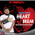 Skido Swag - Heart Break
