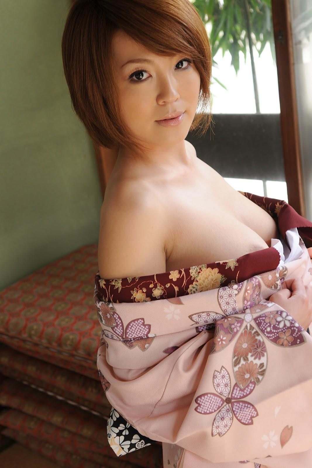 Mai Sakura