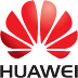 Huawei Will Lauch Gaming Phone This Year