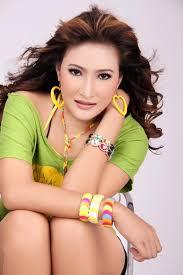 Download Kumpulan Lagu Dewi Kirana Full Album Mp3 Lengkap