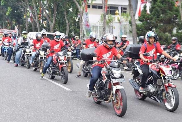 Honda-Biker-Day2016